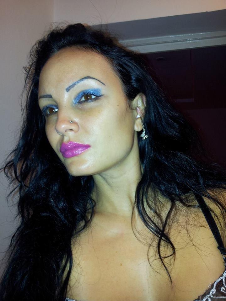 escorta-lorena (1)