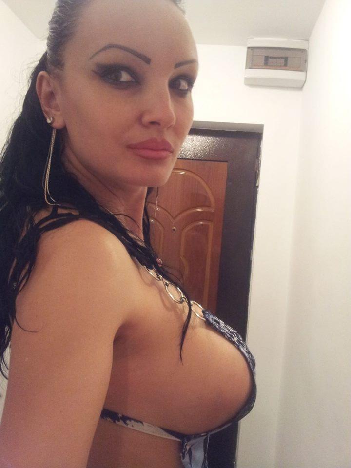 escorta-lorena (10)