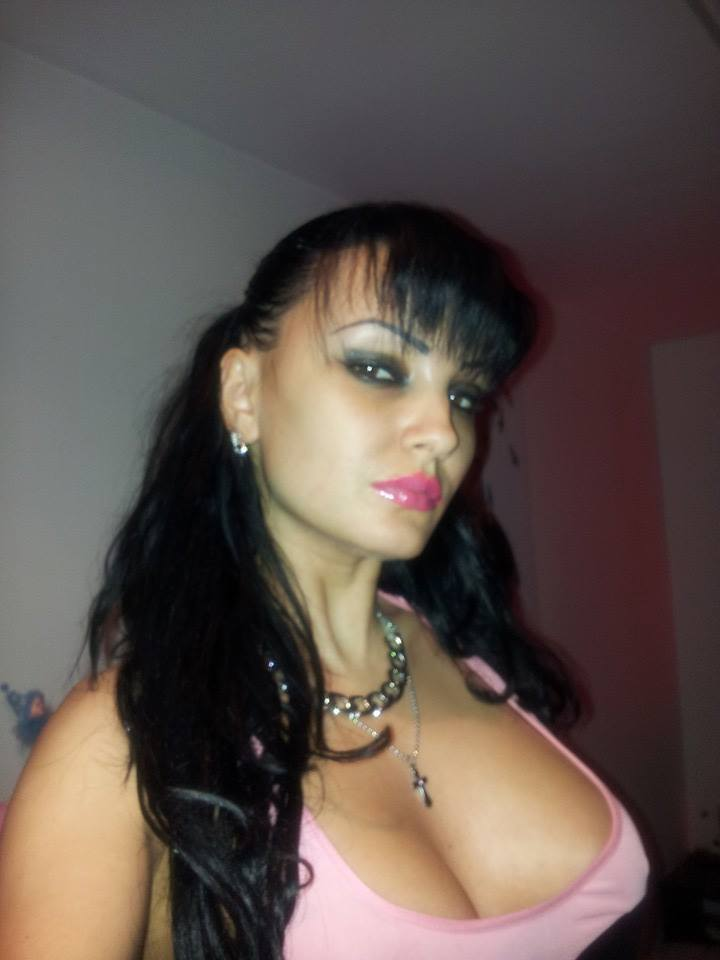 escorta-lorena (11)