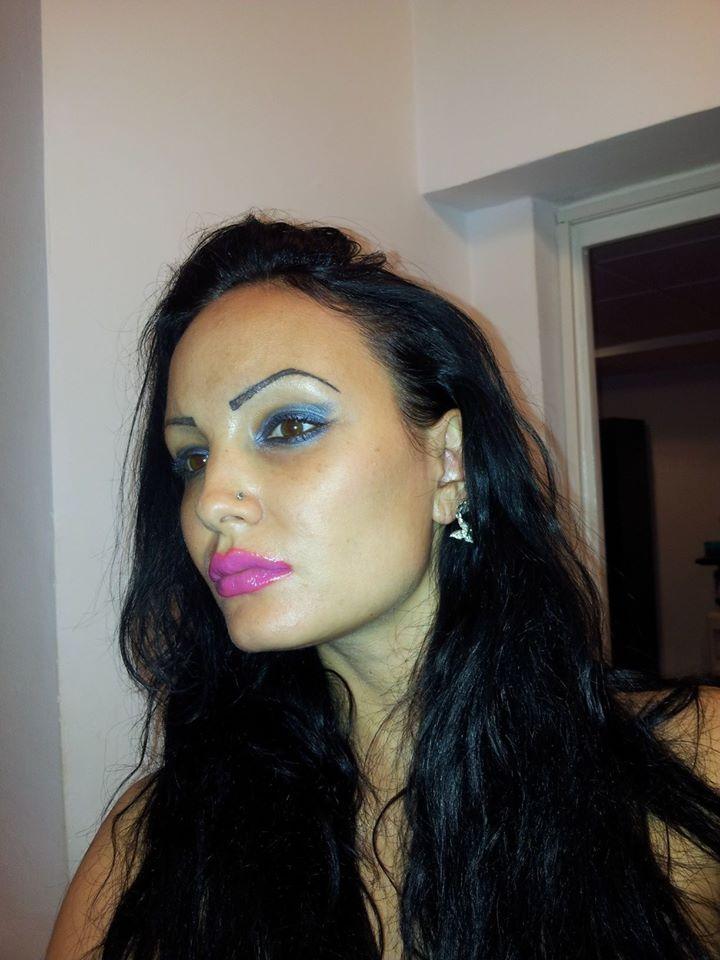 escorta-lorena (12)