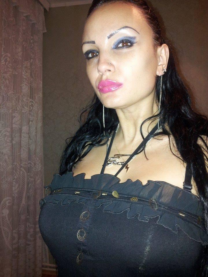 escorta-lorena (16)