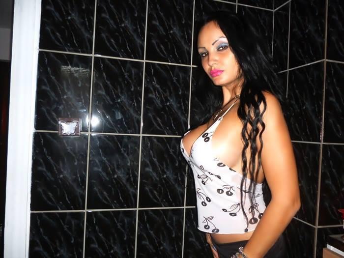 escorta-lorena (18)
