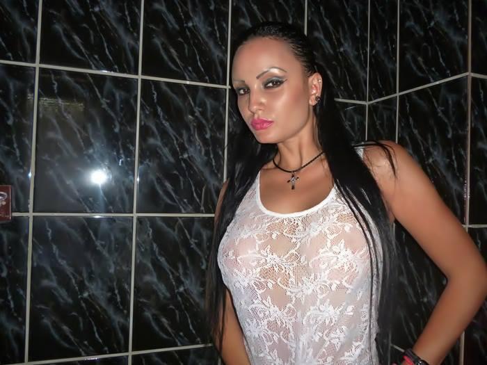 escorta-lorena (3)