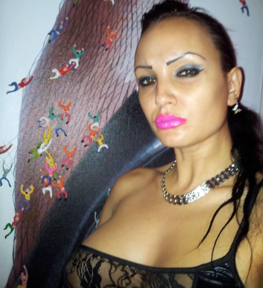 escorta-lorena (6)