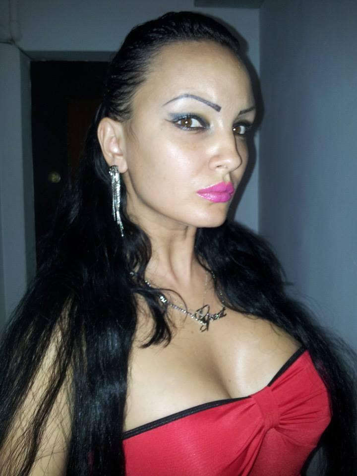 escorta-lorena (7)