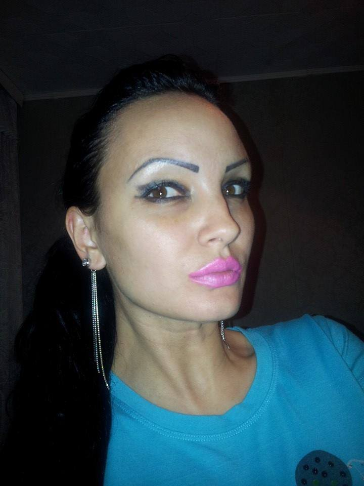 escorta-lorena (8)