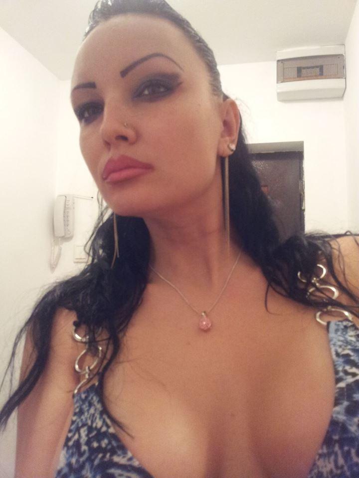 escorta-lorena (9)